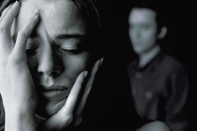 15 признаков, что ваш партнер –  психопат