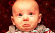 Ученые выяснили, что нужно делать с плачущими детьми