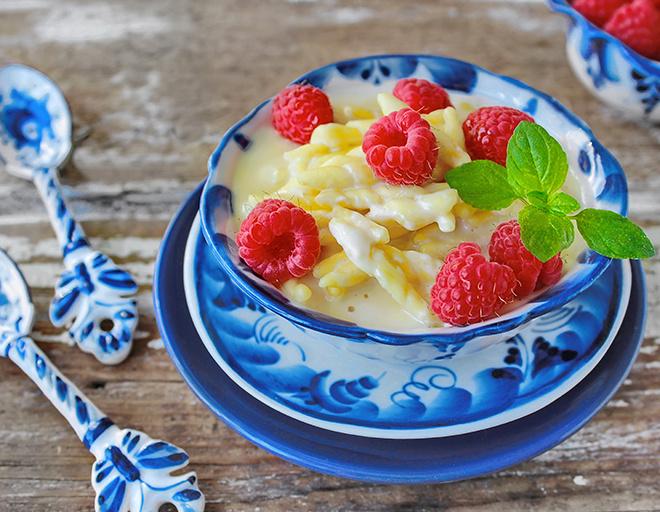 Как приготовить цветную капусту вкусно на сковороде в сметане