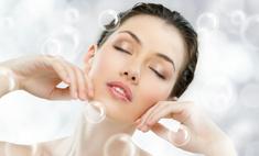 Молочко, лосьоны, масла: что выбрать для снятия макияжа