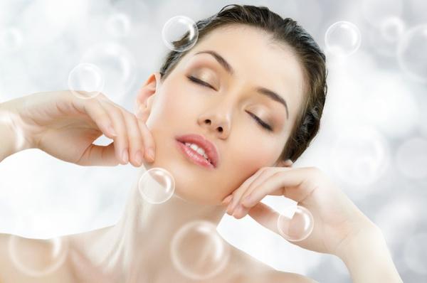 Средства для сняти макияжа
