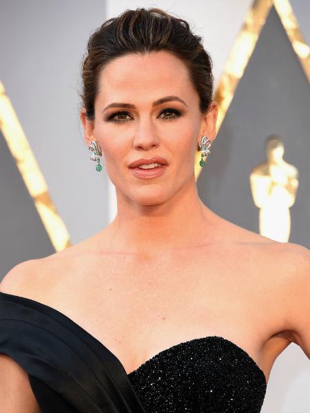 Оскар-2016,Дженнифер Гарнер