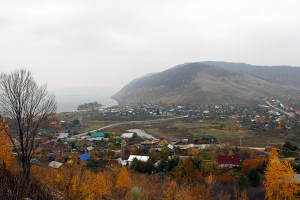 Тольятти, Ширяево, куда поехать на ноябрьские