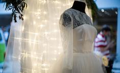 Свадебный фестиваль WFEST 2015