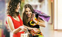 Модная весна: быть стильной и яркой!