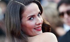 Наталия Орейро рассказала, как похудела на 30 килограммов