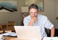 5 шагов к обдуманной письменной коммуникации
