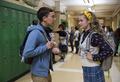 «Нетипичный»: комедия Netflix о мальчике с РАС
