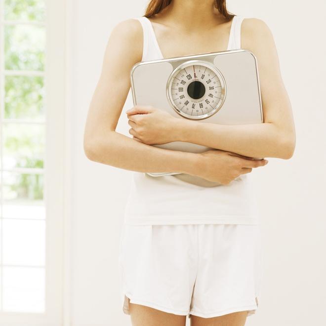 Ижевск: как похудеть