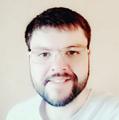 Станислав Маланин