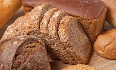 Похудение с диетическими сортами хлеба