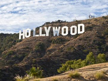 В Голливуде закончилась масштабная забастовка профсоюзов