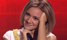 Валентина Бирюкова: «Мне не важно, сколько еще туров я пройду»