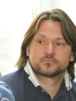 Чемпионат России по футболу 2014, двойники футболистов