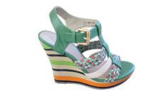 Летняя обувь: идем по горячим скидкам!