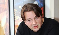 Юбилей: 50 лет Константину Эрнсту