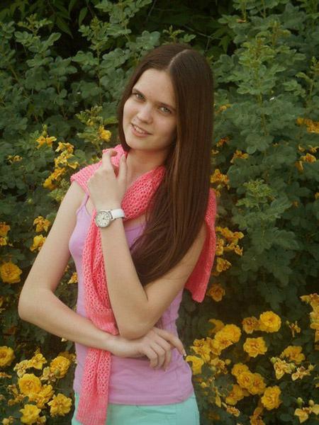 Валентина Шабалова, Ра-фэшн