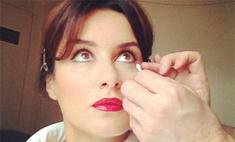 Тина Канделаки: «Красота может быть опасна»