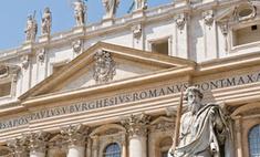 Ватикан осудил присуждение Нобелевской премии создателю ЭКО