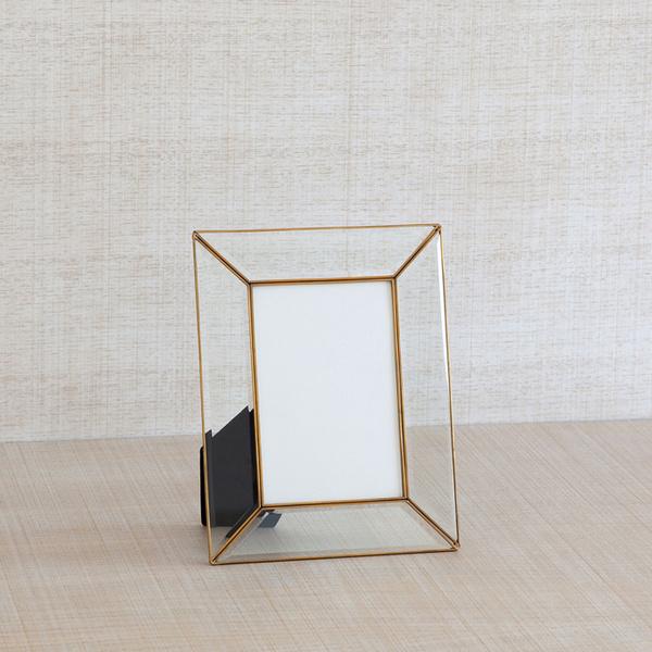 Как создать уют в интерьере: советы по декору | галерея [10] фото [3]