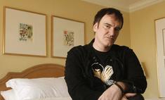 Квентину Тарантино вручат «Сезар» за вклад в мировой кинематограф