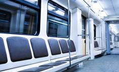 10 декабря откроется станция метро «Белорусская»