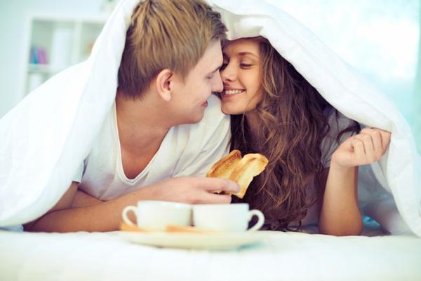 Любовница: отношения с женатым мужчиной
