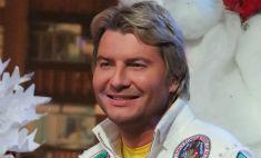 Басков очень сильно похудел и рассказал, как ему это удалось