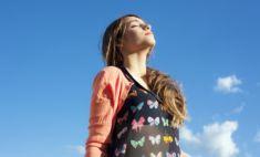 Лишний стресс – лишний вес. 7 психологических уловок в борьбе с килограммами