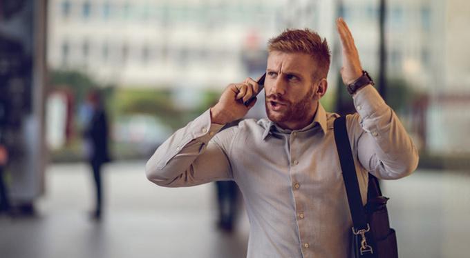Сквернословие — признак развитой речи?