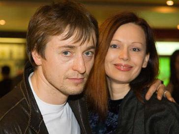 Сергей Безруков дебютировал в качестве сценариста и продюсера