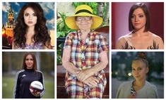 «Женщина года в Красноярске»: выбери достойную титула!