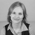 Наталья Ошемкова