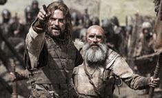 Финальный трейлер «Викинга» бьет рекорд по просмотрам