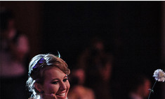 «Серебряная калоша»-2012: самые горячие моменты премии