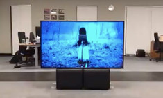 ФБР США предупредило об опасности использования смарт-телевизоров