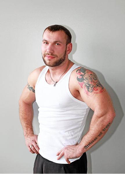 Секс парни иркутск