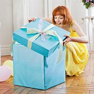 Умеете ли вы выбирать подарки?