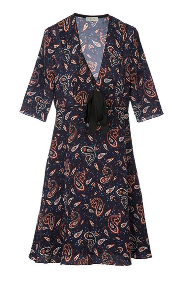 Платье Claudie Pierlot (Podium Market)