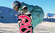 Покупаем сноуборд: гид для новичков