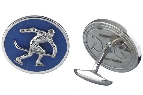 Подарки для мужского кабинета: спортсмен | галерея [1] фото [10]