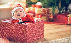 Новогоднее настроение: 20 лучших развлечений в Саратове