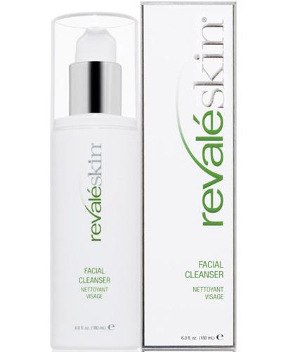 Очищающее молочко для лица Revaléskin® отзывы