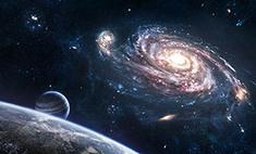 Cаратовцам покажут открытый космос
