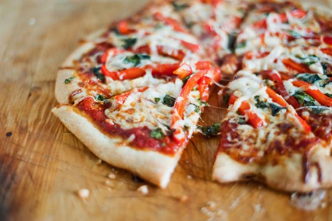 доставка пиццы в Пензе, где заказать пиццу в Пензе