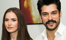 Актеры нового «Королька»: «Такая любовь нереальна»