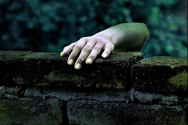 Ставрополь, «Реальные Кабаны», Хеллоуин