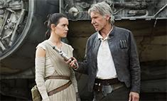 Ростовчане скупают билеты на «Звездные войны»