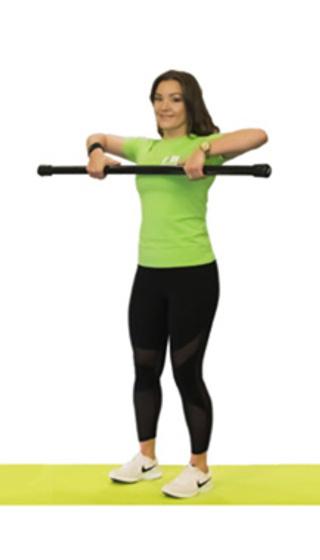 Начинаем прямо сейчас: 5 советов и 5 упражнений для регулярных тренировок