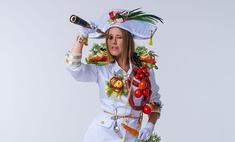 В Екатеринбурге снимают «Битву ресторанов». Ждем Собчак!